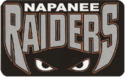Napanee Raiders.png
