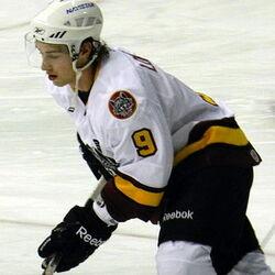 Nathan Longpre