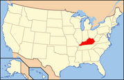 286px-Map of USA KY svg.png