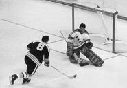 9Apr1970-Hodge Sawchuk
