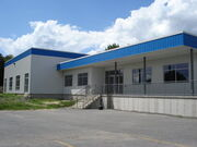 Deseronto Community Recreation Centre.jpg