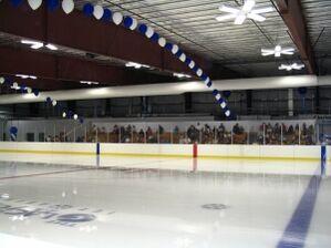Glacier Ice Arena Grand Junction.jpg