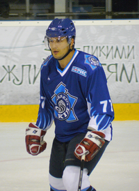 Kostiantyn Kasianchuk.png