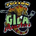 LogoWchlTucsonGilaMonsters.png