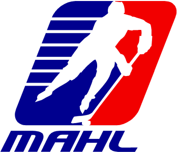 Mid-Atlantic Hockey League