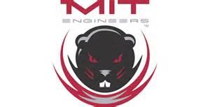 MIT Engineers women's ice hockey