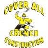 Morell Crunch