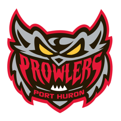 Port Huron Prowlers.png