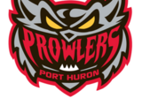 Port Huron Prowlers