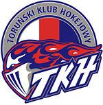 TKH logo.jpg