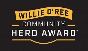 Willie O'Ree Community Hero Award logo.jpg