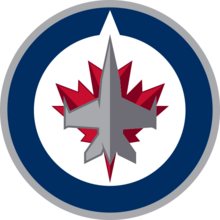 WinnipegJets2011.png