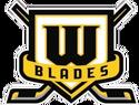Worcester Blades.png