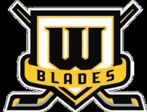 Worcester Blades