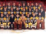 1979–80 Pittsburgh Penguins season