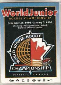 1999WJC.jpg