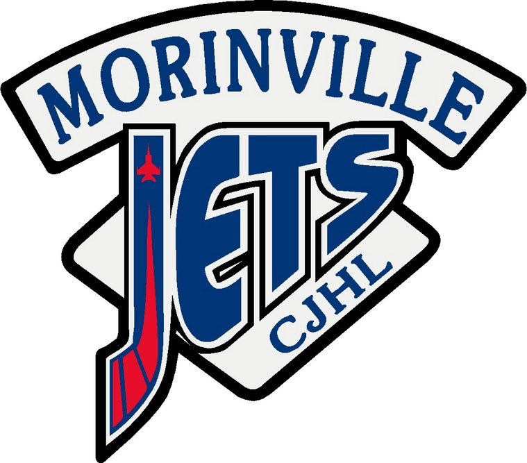 Morinville Jets