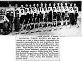 1941-42 Alberta Junior Playoffs