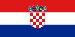 800px-Flag of Croatia svg.png