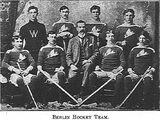 1896-97 OHA Intermediate Playoffs