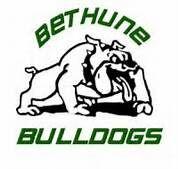 Bethune Bulldogs.jpg