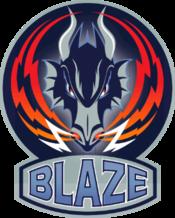 Coventry Blaze Logo.png