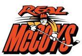 Dundas Real McCoys.jpg