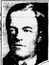 Ernest Savard