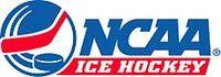 NCAA Ice Hockey.jpeg