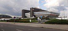 Ostravar Aréna.jpg