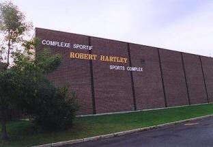 Robert Hartley Sport Complex