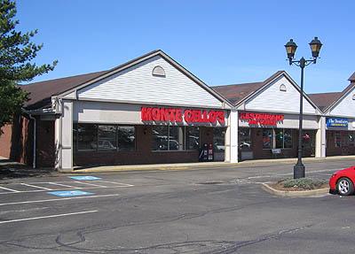 Wexford, Pennsylvania