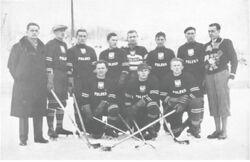 1932Poland