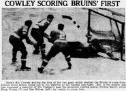 1937-Dec7-Cowley goal