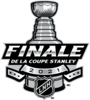 2021 Scf french.png