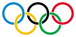 800px-Olympic rings svg.png