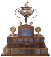 Clarence Schmalz Cup.jpg