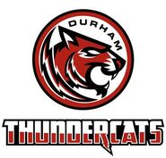 Durham T-Cats.jpg