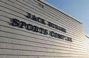 Jack Burger Sports Complex.jpg