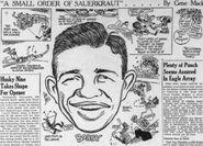 1939-Apr6-Bauer cartoon