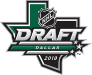 2018 NHL Entry Draft logo.png