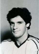 André Doré