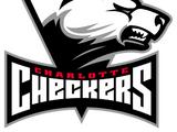Charlotte Checkers (2010–)