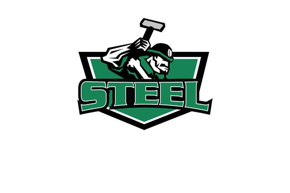Chippewa Steel