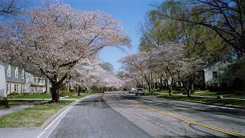 Crofton, Maryland
