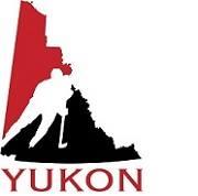 Hockey Yukon