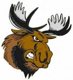 Maine Moose Logo.png