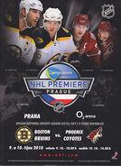 NHLpremierePrague10