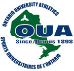 Ontario University Athletics