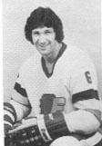 Ray Schultz